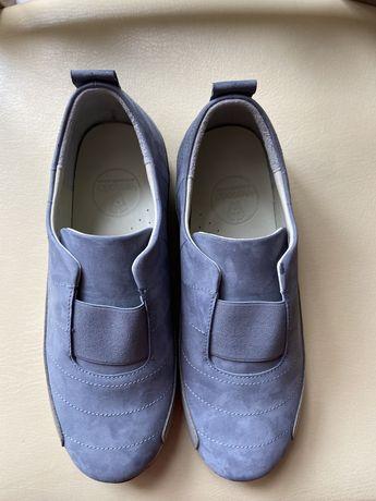 Взуття ортопедичне для дівчинки