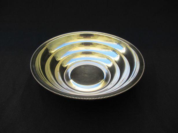 Taça em Prata (Ref. 4)