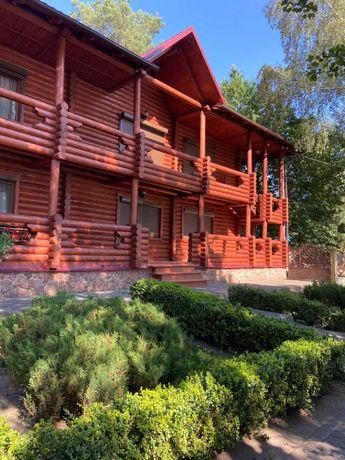 Відпочинок Світязь ! Урочище Гряда, національний парк « Шацькі озера»