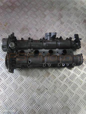 Berço da Árvore de Cames VW Eos de 2008  Ref: 03C103475BC