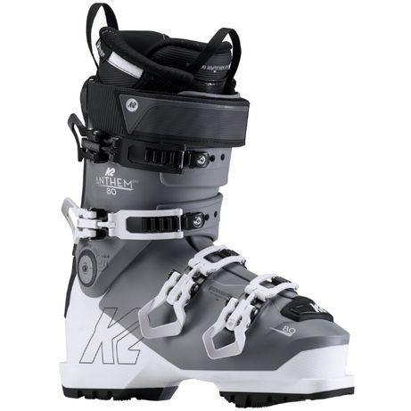 Buty narciarskie K2 ANTHEM 80 255,265