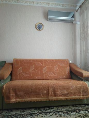 Сдам комнату на Таирово на Ильфа и Петрова  Глушко Панарама