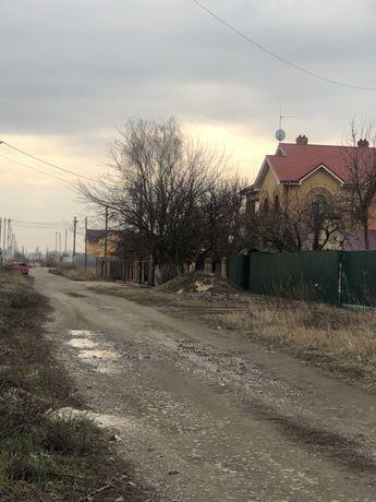 Чудова ділянка 15 соток. Петрівське, вул Міська.