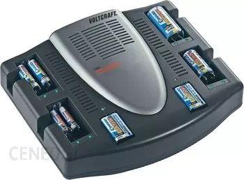 Stacja ładowania akumulatorów Charge Manager 2005