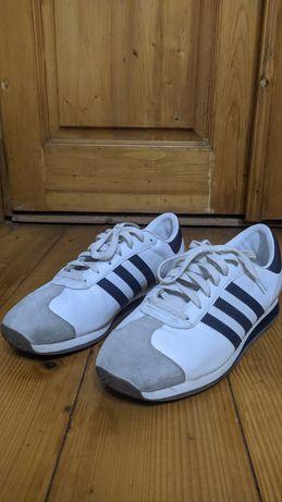 Оригінальні кросівки Adidas 46 розмір
