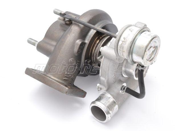 Turbosprężarka Perkins 723190/5006S, 2674A721, Garrett