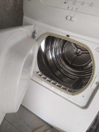 Máquina de secar roupa Hoover