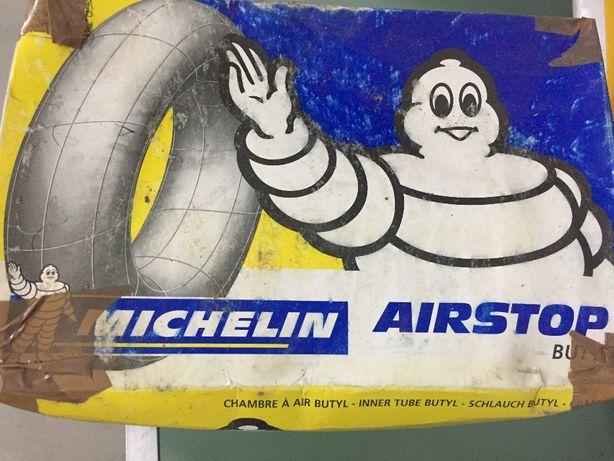 Camara-de-ar Michelin para 4x4