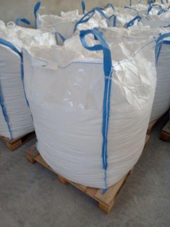 DUŻA ILOŚĆ Worków Big Bag 80/109/146 cm na złom,metale,odpady