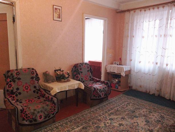 Продается 3 комнатная квартира 46,10 м2 кв. Левченко г. Луганск
