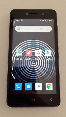 Smartphone Altice S23