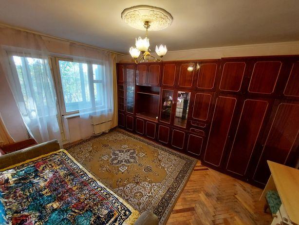 2 кім квартира вул. Вернадського - Сихів. Чешка