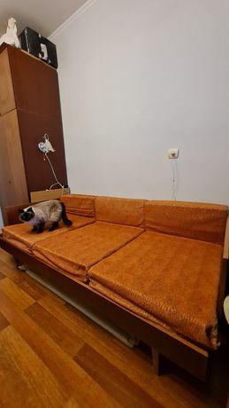 Софа, диван, кровать