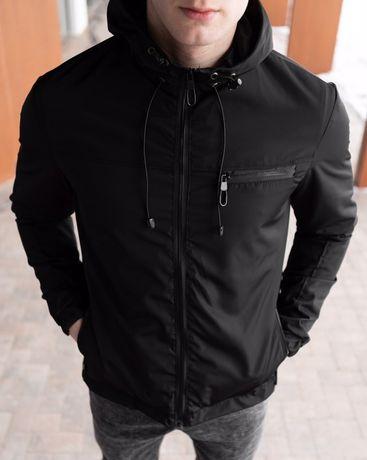Хіт прадаж/Чоловіча куртка Spring/осіння куртка/весняна куртка