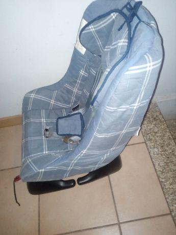 cadeira auto bebe
