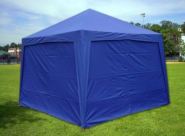 Торговые палатки, шатры, столы, тенты, зонты, весы...