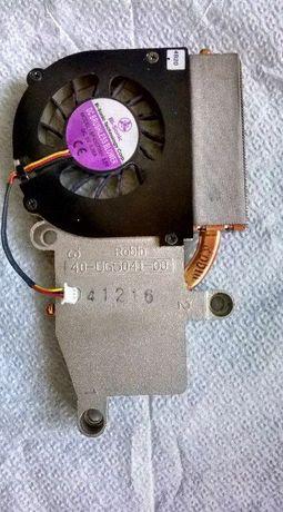 система охлаждения Amilo 7405