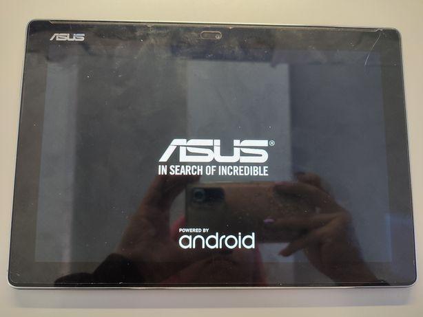 Asus ZenPad 10 P021 (Z300CL)