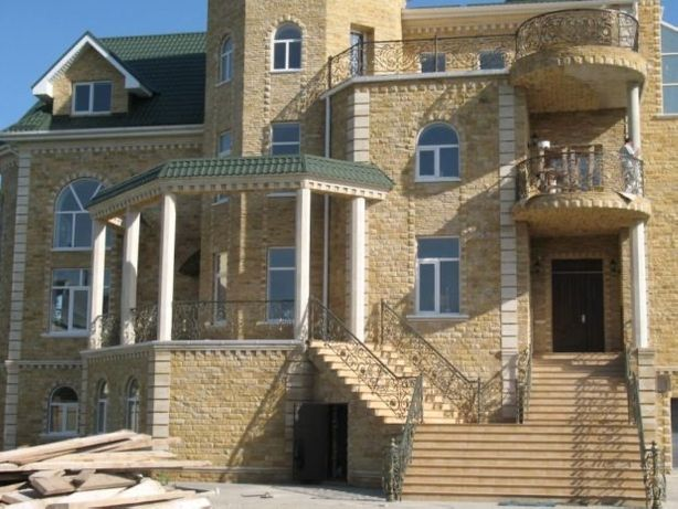 Строительство дома,дачи, ангар ,гаражи,коттеджи, каменщики,монолитчики