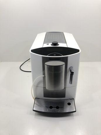 Кофемашина Miele cm5200