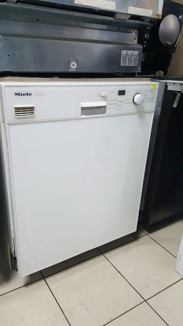 Посудомоечная машина miele G684