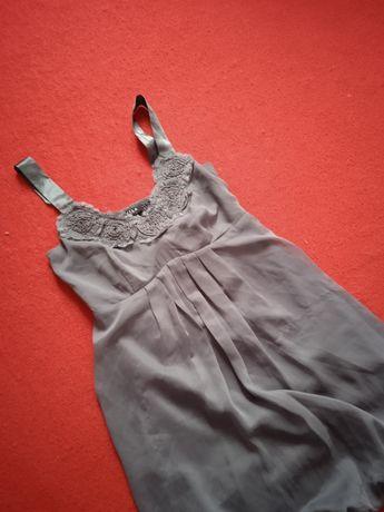 Sukienka/Halka damska