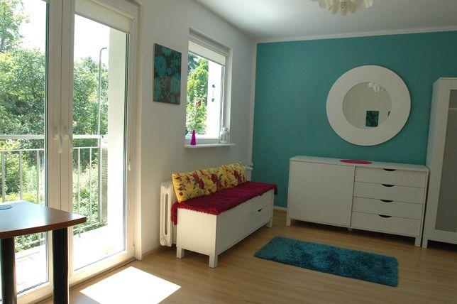Pokoje, Mieszkanie Enjoy Sopot