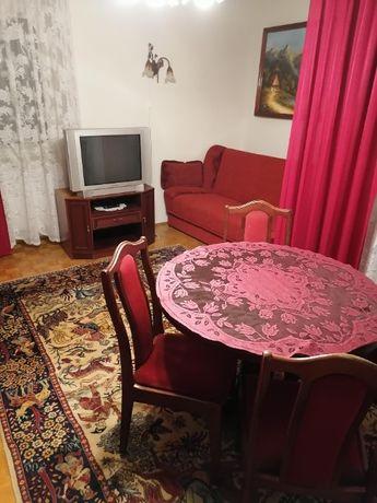wynajmę mieszkanie 3 pokojowe 47 m2 na Targówku przy stacji Metra