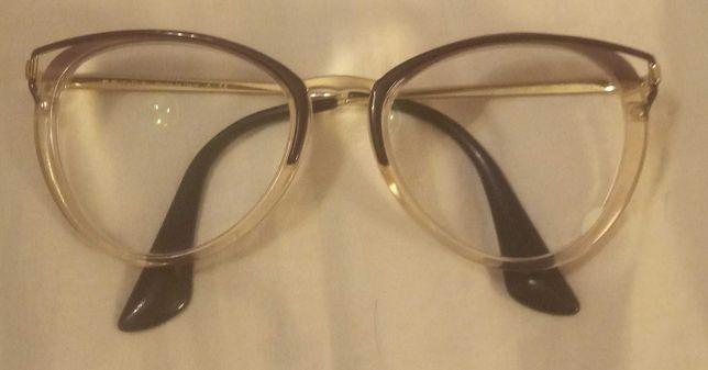 Óculos - PRADA -