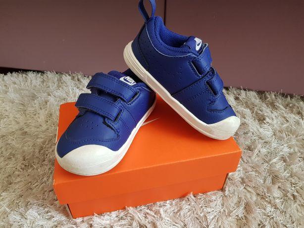 Кроссовки, сандали Nike, Superfit