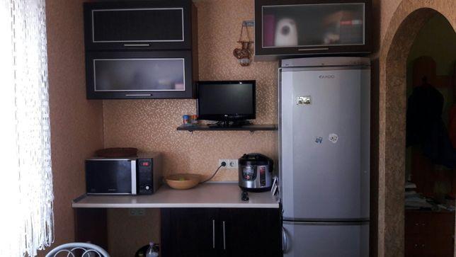Сдам 3-х комнатную квартиру на Песках, 3-ий Южный
