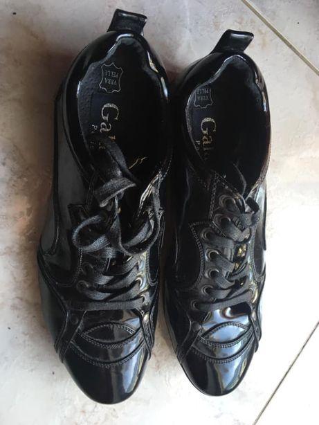 sapatos Galax fr