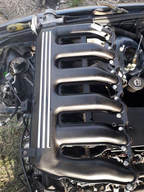 Колектор BMW M57 E39 М47