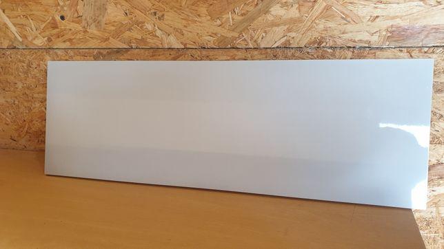Kafelki 60x20 białe