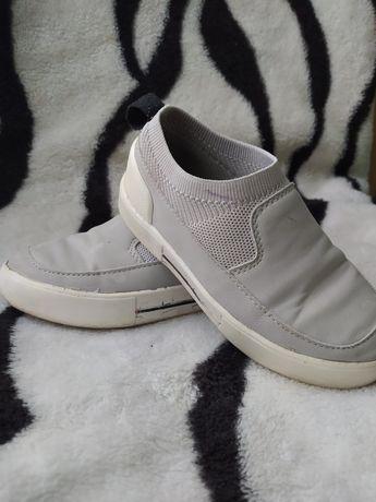 Туфли,кеди, ботинки