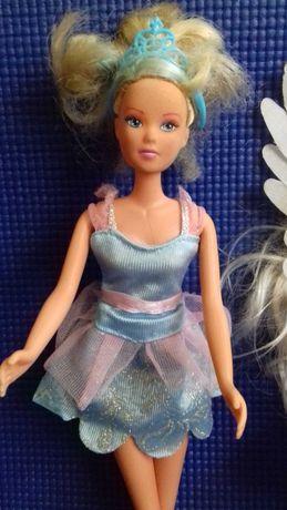 Кукла  Барби Продам