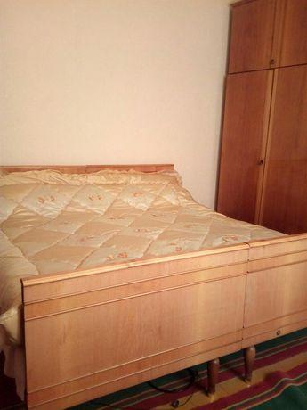 Спальня кровать  гарнитур
