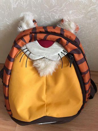 Рюкзак, сумка, сумочка