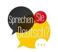 j. niemiecki - tłumaczenia