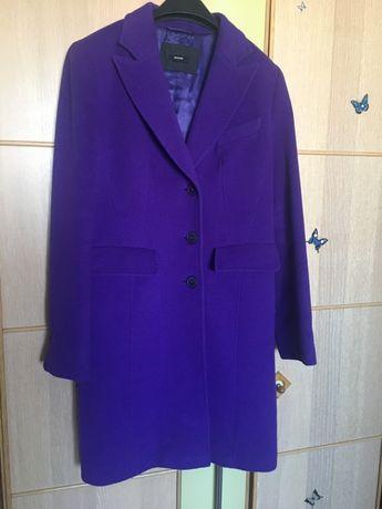 riani оригинал пальто демисезон