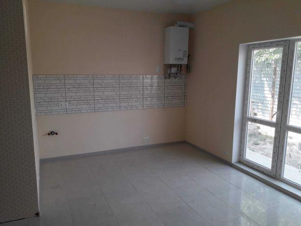 Продам 2комн (46м2) двухкомнатная квартира. Ленпоселок Малиновский р-н