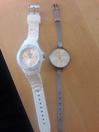Zegarki damskie sprawne