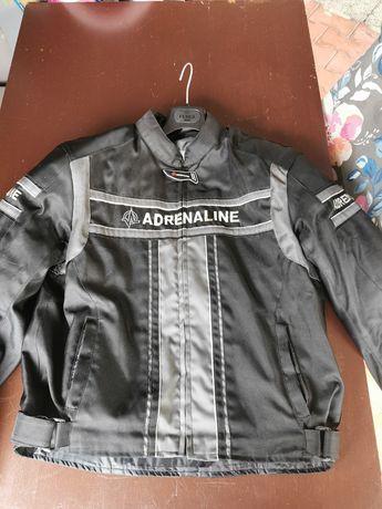 Kurtka  tekstylna  Adrenaline XL