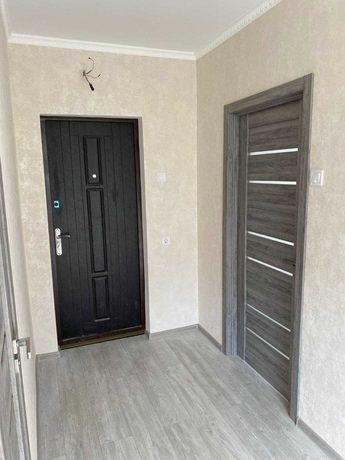 Купуйте повноцінну  ОДНОкімнатну квартиру з сучасним  ремонтом .