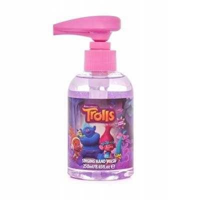 Grające mydło dla dzieci