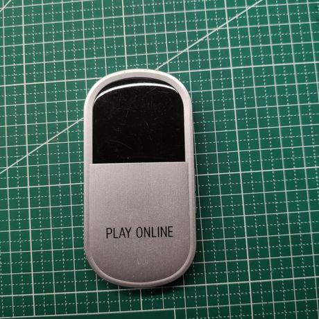 Modem WIFI Huawei E5832, na karte sim.