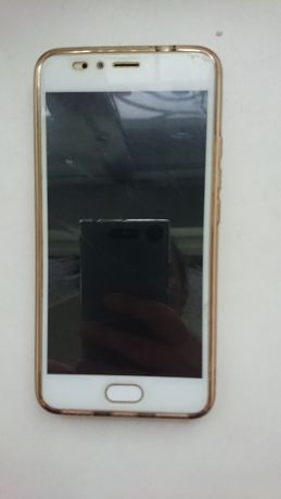 Телефон мейзу meizu m5s