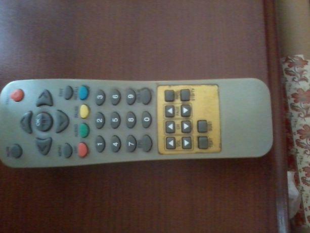 Dekoder tv sat