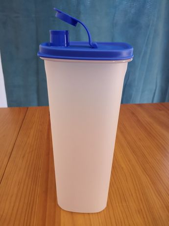 Jarro Espacial 2L Tupperware
