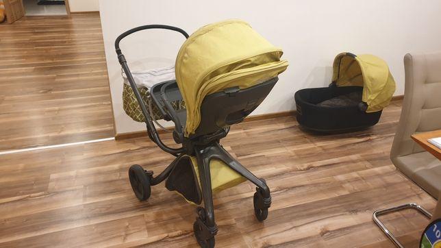 Wózek dziecięcy  Mamas&Papas Mylo
